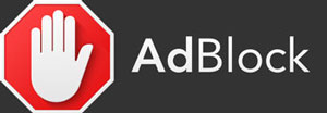 adblock extension block ads