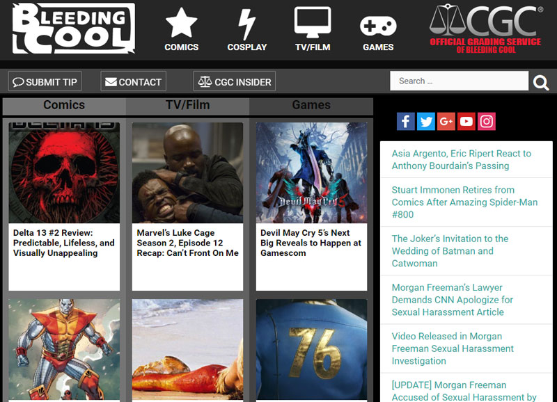 bleedingcool