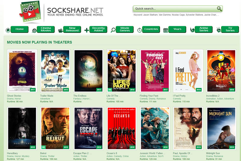 What Are The Best Websites To Watch Online Movies For Free-5330