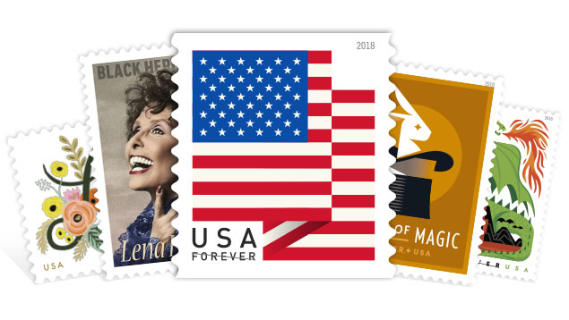 how many stamps do you need to send a letter how many stamps do you need to send letters within the 22198 | How Many Stamps Do You Need To Send Letters Within The US