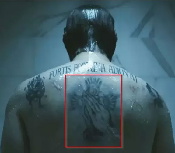 john-wick-praying-hands-tattoo