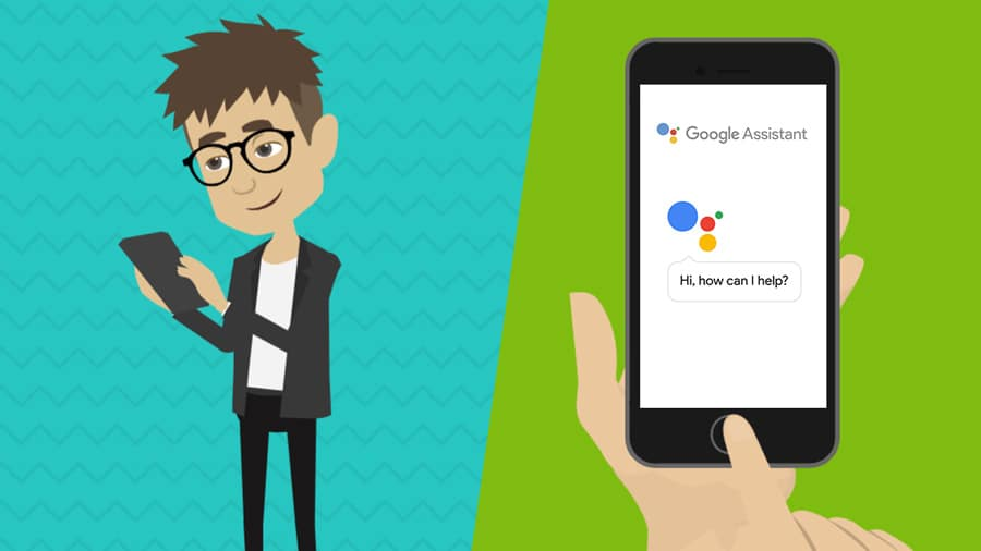How To Use Google Assistant And Make The Most Of It (2020 Guide)