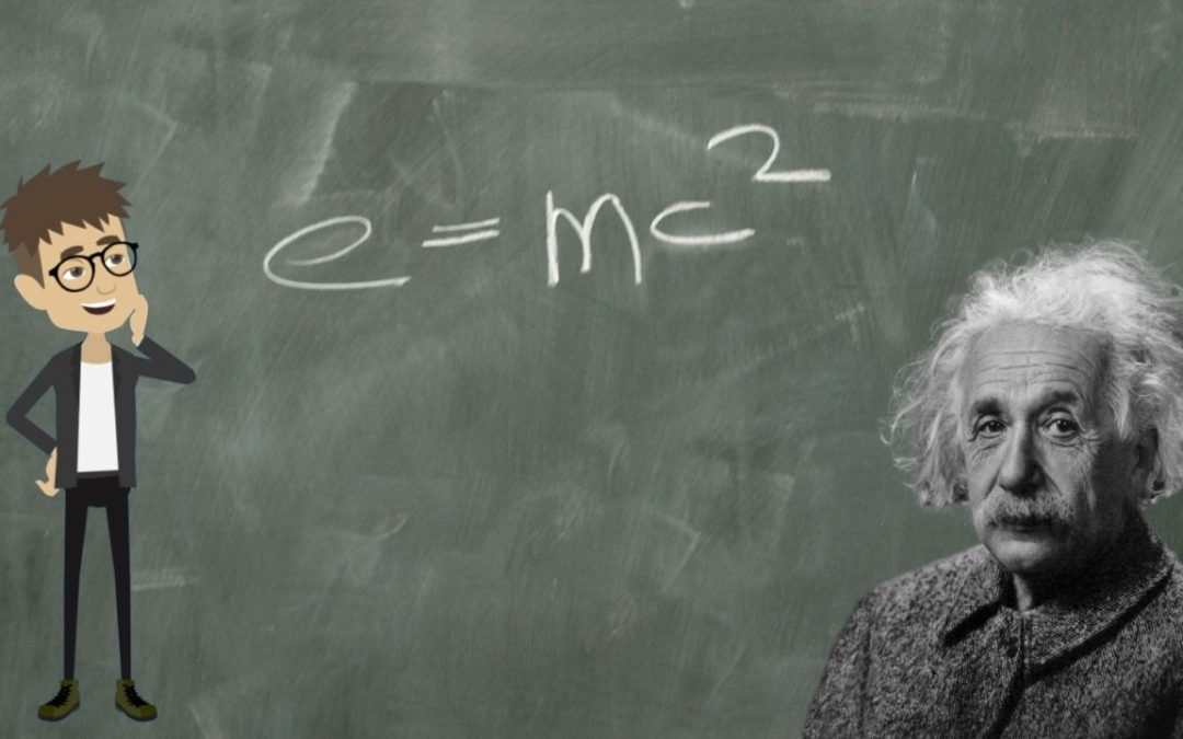 Did Einstein Really Define Insanity As Doing The Same Thing Over And Over Again And Expecting Different Results-DudeAsks