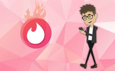 How Does Tinder Work?